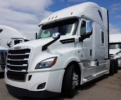 100 Used Freightliner Trucks For Sale New For Sale AutoTRADERca