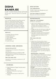 Article: The 'Perfect' CHRO Resume — People Matters Human Rources Resume Sample Writing Guide 20 Examples Ultimate To Your Cv Powerful Example Associate Director Samples Velvet Jobs Specialist Resume Vice President Of Sales Hr Executive Mplate Cv Example Human Rources Best Manager Livecareer By Real People Assistant Amazing How Write A Perfect That Presents Your True Skill And