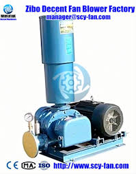 Dresser Roots Blowers Compressors by Roots Blower Japan Roots Blower Japan Suppliers And Manufacturers