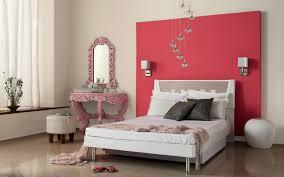 decoration peinture chambre chambre à coucher idées peinture couleurs sico