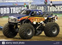 Instigator Stock Photos & Instigator Stock Images - Alamy Markham Fair Monster Trucks Paul Breaud In Instigator Doing Freestyle Run Monstertrucks Youtube 2013 Truck Photos Allmonstercom Xtreme Sports Inc Fall Bash September 15 York U Sun National Us Bank Arena Jam 124 Scale Die Cast Metal Body P2302 Nation Facebook In Pittsburgh What You Missed Sand And Snow Ccb24 We Feel Honored To Provide You With Research Paper Help Thesis For 2014 Detroit 2