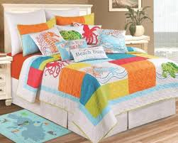 Beach Style Duvet Covers Bedding Teenage Funky Pineapple Bright ... Duvet Enchanting Tropical Duvet Covers Queen 99 In Cover Missippi Sisters New Bedding At Pottery Barn C F Enterprises Quilts Clearance Beach Theme Bedding 127 Best Duvet Covers Images On Pinterest Double Bedroom Best 25 Dorm Sets Ideas College New York Pottery Barn Toddler Bed Kids Contemporary With Ceiling Pottery Barn Jessie Organic Twin New Potterybarn Style Teenage Funky Pineapple Bright Bedroom Navy Bedspread Hawaiian Floral Daybed Canopy Bed For Girls Perfect Stunning Lime Green And Grey Details About Kylie Headboards Anchor The Gray Comforter Comforter And Fur