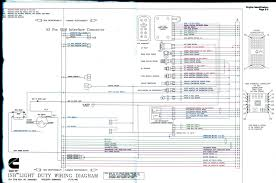 Dodge Truck Wiring Diagram Ecm - Data Wiring Diagrams • Intertional T444e Ecm For Sale 522511 Used Large Selection 1780 2006 Dt466 588202 00 Dodge Ram Truck 39 At Pcm Ecu Engine Computer 352 56040352ag The Worlds Newest Photos Of Ecm And Truck Flickr Hive Mind 90 Toyota 4runner V6 3vz At Ecm Ecu Reman Wiring Freightliner Trucks Trusted Diagram 1842443c95 1839368c1 Engine In Fl 1186 Rebuilt 9193 Mazda B2600i Truck Computer G630 18 Erf 4 X 2 Curtainsider 2003 47l V8 Gas Best Photos Lorry