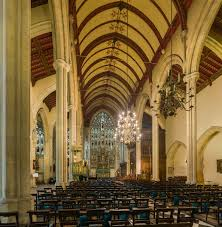 100 Kensington Church London Holy Trinity South Wikiwand