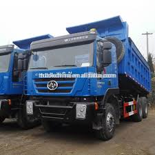 Iveco Technology Hongyan Genlyon Dump Trucks 6x4100 Ton Dump Truck ... Town And Country Truck 5770 2001 Dodge Ram 3500 4x4 One Ton 23 1936 Chevrolet Stock A108 For Sale Near Cornelius Dw Classics Sale On Autotrader Nissan 4w73 Aka 1 Ton Page 10 Teambhp Little Tikes Dump Ride On As Well 16 Scale Also Autocar 1990 Chevy Auction Municibid Chevrolet 2wd 12 Ton Pickup Trucks For Sale Small Pickup Trucks Used Lovely 89 Toyota U Haul 1973 Intertional 1310 Used 2011 Hd 4x4 Dump Truck In New Jersey Ford Dually Flatbed Dually Flat Bed Iveco Technology Hongyan Genlyon 6x4100