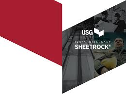 2x2 Sheetrock Ceiling Tiles by Building Materials Building Products U0026 Solutions Usg