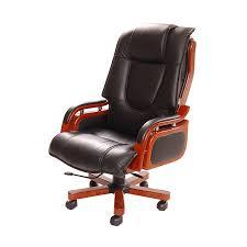 Mainstays Desk Chair Black by Unique Black Leather Desk Chair Mainstays Mid Back Leather Office