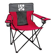 Logo Brands. Chicago Cubs Elite Chair Folding Chair Branded Chairs Amazoncom Vmi M03215 Two Tone Limenavy Garden Mini Stick Queuing Artifact Telescopic Fishing Outdoor Subway Portable Travel Seat Max Afford 100kg Foldable Zero Gravity Patio Rocking Lounge Best Choice Products How To Choose And Pro Tips By Dicks Fat Kid Deals On Twitter Rams Lions The Washington Football Qb54 Game Set Mainstays Steel 4pack Black Walmartcom Afl Melbourne Cooler Arm Logo Ncaa College Quad In 2019 Lweight Camping Ozark Trail