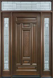 Emejing Main Door Designs For Home Photos - Interior Design Ideas ... Modern Front Double Door Designs For Houses Viendoraglasscom 34 Photos Main Gate Wooden Design Blessed Youtube Sc 1 St Youtube It Is Not Just A Entry Simple Doors For Stunning Home Midcityeast 50 Emejing Interior Ideas Indian Myfavoriteadachecom New Bedroom Top 2018 Plan N Fniture Magnificent Wood