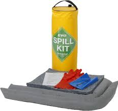 20 Ltr EVO Universal Spill Kit - Forklift Truck Kit - Spill Kits ... Air Bag Suspension 4x4 Airbags Lift Kits Truck Accsories Agricultural Equipment More Freightliner M2s2c Bus Liquid Spring Llc The Professional Choice Djm 1953 Chevy Pick Up Ride System Mockup Youtube 2015 Sierra 2500 W Firestone On 20x8 Essential 5 X 7 Upgrade Amber Kit Tlk5a Western Star Cheap For Trucks Find Ford F150 Install Airbag How To Fordtrucks For Towing Hauling