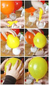 Bathtub Drain Clog Baking Soda Vinegar by Examplary Images About Baking Soda Vinegar On Pinterest Baking