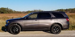 2017 Dodge Durango GT Blacktop AWD | Savage On Wheels 2001 Durango Big Red My Daily Driver That I Constantly Tinker 2018 New Dodge Truck 4dr Suv Rwd Gt For Sale In Benton Ar Truck Pictures 2016 Black Durango Black Rims Google Search Explore Classy Dualcenter Exterior Stripes Are Tailored To Emphasize The Questions 4x4 Transfer Case Cargurus 2015 Price Trims Options Specs Photos Reviews News Reviews Picture Galleries And Videos Wikipedia Everydayautopartscom Ram Pickup Ram Dakota