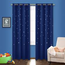 120 Inch Length Blackout Curtains by Decorating Elegant Interior Home Decorating Ideas With 108