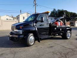 20171021_085041_1509154324__5491.jpeg Unique Dodge Tow Truck For Sale Used 7th And Pattison 2017 Ford F550 Extended Cab Xlt Super Duty With A Jerr Dan 19 American Wrecker Sales Exclusive Distributor Of Miller Tucks And Trailers Medium Trucks Tow Rollback Patriot Services Supplies Used 2014 Peterbilt 337 Rollback Tow Truck For Sale In Nc 1056 Trucks For Wallpapers Background 2006 On Buyllsearch 2009 Ford F650 New Jersey Freightliner Salehouston Beaumont