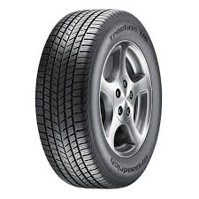 Bf Goodrich Tire Pressure Chart New Load Range Chart For Truck Tires ... Bf Goodrich Allterrain Ta Ko Tirebuyer Proline Ko2 22 Inch G8 Truck Tire 2 Bf Tires 1920 New Car Reviews The Bfgoodrich Dr454 Heavy Youtube Allterrain Tires Bfg All Terrain Lt21585r16 Commercial Season 115r Launches Smartwayverified Drive Tire News Route Control S Tyres Bustard Chrysler Dodge Jeep Ram Bfg Top Release 2019 20