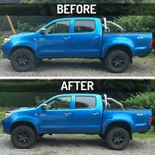 50mm Full Suspension Lift Kit (Pre-Assembled) | Hilux KUN25 ... 2014 Dodge Ram 2500 Gas Truck 55 Lift Kits By Bds Max Trac F150 45 In Front 2 Rear Suspension Lift Kit W Toyota 4runner Interesting With Dodge Ram 1500 4x4 092018 4 Tuff Country Bilstein Adjustable 3 Lift Kit With 5100 Shocks For 052015 Kits V Levelling Whats The Difference Autoworx Zone Offroad 312 Combo C1355 Press Release 152 Chevygmc High Clearance Nissan Titan Tynans Aurora Co 12016 F2f350 4wd Super Duty Icon 7 Stage 1 K67300 Tamiya 110 Tundra Highlift Towerhobbiescom