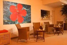 hotel koblenz buchen wyndham garden lahnstein koblenz