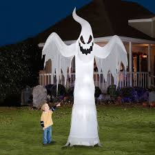 Halloween Inflatable Spider Archway by 26 Best Halloween Inflatables Images On Pinterest Dragons