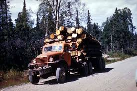 File:Logging Truck With Load Of Saw Logs.jpg - Wikimedia Commons How Much Stone Is In A Tri Axle Dump Truck Load Youtube Less Than Truckload Ltl Nationwide Carriers Shipping Litter By The Spreader Truck Load Pierce Service Filelogging With Of Saw Logsjpg Wikimedia Commons Than Companies Freight Transport Of Barrels Stock Image I3480094 At Sale For Post New Braunfels Feed Supply How To 47000 Bent Structural Steel Albina Forestry Equipment Timber Logging Vector Logs Hearthcom Forums Home Tsd Logistics Bulk Services Broker Filetruckload Palletsjpg