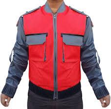 men women leather jackets coats for sale online hubofleather com