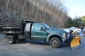 100 12 Yard Dump Truck S For Sale On CommercialTradercom
