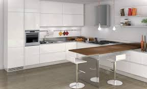 Fantastic Images Of Simple Kitchen Bar Design For And Decoration Awesome Modern U