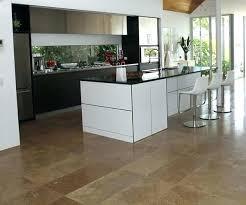 revetement sol cuisine pvc revetement de sol pvc pour cuisine sol cuisine aspect pour cuisine