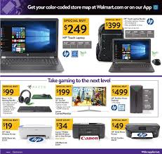 Walmart Com Promo Code December 2018 Chicos Walmart Passport Photo Deals Williams Sonoma Home Online Free 85 Off Coupon Facebook Scam Hoaxslayer Expired Ymmv Walmartcom 10 20 Maximum Discount Black Friday Promo Codes Niagara Falls Comedy Club Coupons Canada Bridal Shower Gift Ideas For The Bride Rca Coupon Quantative Research With Numbers Erafone Round Table Employee Discount Good Health Usa Code Black Friday 2018 Best Deals On Apple Products Including Deal Alert You Can Net A Google Home Mini 4 Grocery Promo Code 2017 First Time Uber