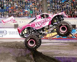 Deal: Save Up To 35% Off Monster Jam At Lincoln Financial Field ...