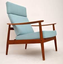 Good Danish Armchair — Prefab Homes : Design For Danish Armchair Vintage Danish Chair 1960s Homestore 79 Best Chairs Images On Pinterest Fniture Mid Century Deluxe Nagila Vintage Armchair With Tasmian Blackwood Danish Modern Design Armchairs From 70s In Hoxton Nyc Midcentury Scdinavian Fniture Reupholstery Custom Teak Model 56 By Grete Jalk For Poul Sven Aage Madsen A Pair Of No 175 Armchairs Sven Aage Leather Elbow Franke Beech From Farstrup 1950s Set Of For Sale At Two At 1stdibs