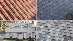 all things cool eco luxe tesla s new solar roof is actually
