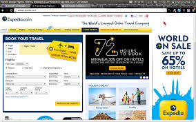 Booking Coupon Codes / Columbus In Usa Airbnb Coupon Code 2019 40 Off Free With Discount Code How To Use Coupon Code Expedia Sites Booking Coupon 25 Cash Back Promotion Agoda Review The Smarter Hotel Travelocity Get Best Deals On Flights Hotels More 6 Secret Airbnb Tips That Will Save You Money Whever Official Cheaptickets Promo Codes Coupons Discounts Vaporrangecom Starbucks Card Reload Bookingcom For 10 Off Your Promo Nov Alaska Airlines Mileage Plan Offers