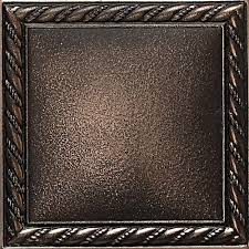 Daltile Quarry Tile Canyon Red by 8x8 Ceramic Tile Tile The Home Depot