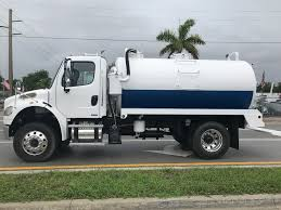 FORD VACUUM TRUCK FOR SALE | #10350 Used Vactor Vaccon Vacuum Truck For Sale At Bigtruckequipmentcom 2008 2112 Sewer Cleaning Myepg Environmental Products 2014 Hxx Pd 12yard Hydroexcavation W Sludge Pump Sold 2005 2100 Hydro Excavator Pumper 2006 Intertional 7600 Series Hydroexcavation 2013 Plus 10yard Combination Cleaner 2003 Vaccon Truck For Sale Shows Macqueen Equipment Group2003 2115 Group 2016 Vactor 2110 Northville Mi Equipmenttradercom 821rcs15 15yard Sterling Sc8000 Asphalt Hot Oil Auction Or