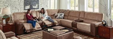 Badcock Living Room Sets by Badcock Home Furniture And More Callahan Florida