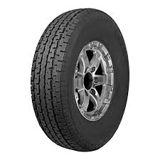 Buy Freestar - M-108 Tires Online With Free Shipping At - CarShoez.com Like And Share If You Want This 4pcs Rc Traxxas Hsp Tamiya Hpi 1 New 2453020 Nitto Nt555 Ext 30r R20 Tire Ebay Bfgoodrich Allterrain Ta Ko2 Radial Tire 27560r20 119s Free Buy Ilink Tires Online With Shipping Carshoezcom 3950x15 Mickey Thompson Baja Mtx Free Shipping Whoseball Bearing Tyre Patch Roller Stitcher Puncture Repair Goodyear At 4wheel Drive Shop Now Haida 10pcs Free Shipping New Car Truck Snow Wheel Antiskid Used 27550r20 On Sale At Discount Prices