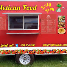 Jolly Frog - Madison Food Trucks - Roaming Hunger Apple Store Moving To Hilldale Shopping Center From West Towne Used Trucks For Sale In Wisconsin On Buyllsearch Uhaul Rentals Find Selfstorage Locations Residential Moving Services Mad City Third Party Cdl Testing Locations 281 Best History And Culture Images On Pinterest Humble Design Fniture Helpers 5x8 Utility Trailer Rental Home Facebook Top 10 Best Chicago Il Companies Angies List