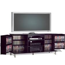Step 2 Lifesavers Highboy Storage Shed by 30 Best Tv Stands Images On Pinterest Tv Stands Tv Consoles And