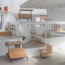 100 Housein House In Miyamoto By Tato Architects Dezeen Awards