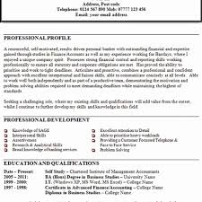 20+ Resume Personal Summary | Attendance Sheet Resume Sample Family Nurse Itioner Personal Statement Personal Summary On Resume Magdaleneprojectorg 73 Inspirational Photograph Of Summary Statement Uc Mplate S5myplwl Mission 10 Examples For Cover Letter Intern Examples Best Summaries Rumes Samples Profile For Rumes Professional Career Change Job A Comprehensive Guide To Creating An Effective Tech Assistant Example Livecareer