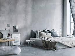Floor Decor And More Tempe Arizona by Best 25 Concrete Bedroom Ideas On Pinterest Concrete Interiors