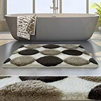 fr casa pura tapis de bain salle de bain et wc