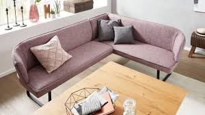 interliving esszimmer serie 5503 in 2021 esszimmer möbel