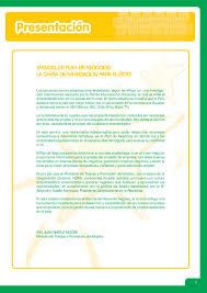 Manual Plan De Negocios La Carta De Navegación Para El Exito By