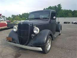 1936 Ford Pickup For Sale   ClassicCars.com   CC-1126766 Custom 1936 Plymouth Not 1951 Mercury Or 50 Ford Chevrolet Street Rod Pickup Truck V8 Youtube Ford F150 Lease Deals Price Zelienople Pa For Sale In Our Louisville Kentucky Showroom Is A Blue 1937 2019 F350 Seattle 36dodge Model Pick Up Household Auctions Coupe Sage Advice Hot Network Bobtips Custom A New Life For An Old Photo Gallery