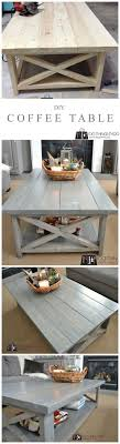 Easy Diy Furniture Projects Wood That Sell On Ebay Most Profitable Woodworking To Build And Creative