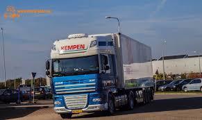 100 Bbt Trucking VENLO TRUCKING50 Around VENLO NL Photo Album By Truck