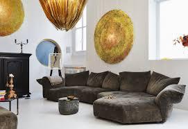 luxus und designermöbel nahe essen raumideen