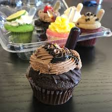 100 Denver Cupcake Truck Have Your Cake And Drink It Too At Drunk Cakes Springs Native
