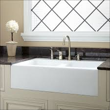 kitchen best sinks 16 gauge stainless steel kitchen sinks white
